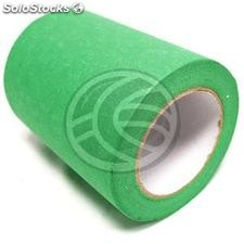 Tape 150mmx50m chroma green (MB25)
