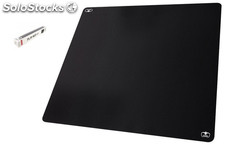 Tapete Ultimate Guard Monochrome Negro 61 X 61 cm