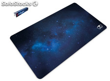 Tapete Ultimate Guard Mystic Space 61 X 35 cm