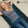 Tapis de Massage Corporel Relax Cushion