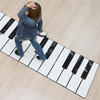 Tapis Musical Piano - Photo 2
