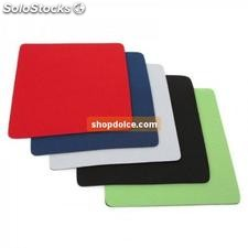 tappetino per mouse pad classic blu 71499