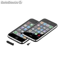 tappi anti polvere iphone 4/4s ipad 42982