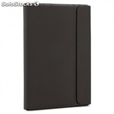 Targus - Folio Wrap Case - Microsoft Surface Pro 3 - negro