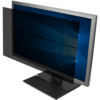 "Targus privacy screen 23"" widescreen (16:9) - filtro de confidencialidad de"
