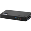Targus usb 3.0 docking station (single video)