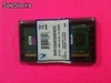 Tarjeta de memoria kingston ddr3, 2 GB , $250.00