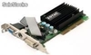 Tarjeta de Video AGP 256MB Zotac GeForce 6200A