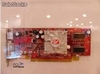 Tarjeta de Video PCI-E 128MB PowerColor Radeon X300 SE