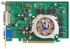 Tarjeta de Video PCI-E 512MB Biostar GeForce 7200GS
