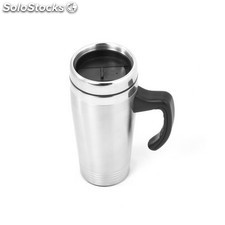 Tasse Thermo 450 ml avec hecle