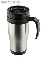 tasse thermostatique 400 ml
