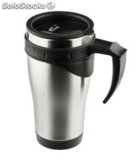 tasse thermostatique 450 ml
