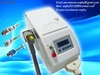Tattoo Removal Laser Device - Monaliza ivd
