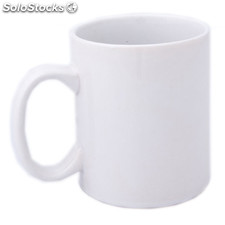 Taza impex Blanco