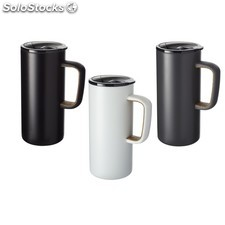 Taza isotermica val 1.20864001