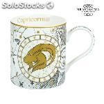 Taza mug capricornio - colección kitchens deco by bravissima kitchen
