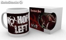 Taza resident evil no hope PLL02-TZGY1506