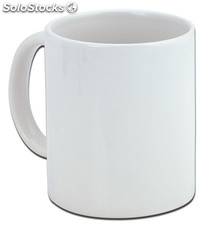 Taza sublimable gradus