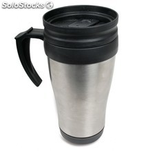 Taza Termo Thermo Unico