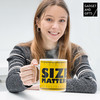 Taza XXL Size Matters Gadget and Gifts