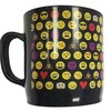 taza emoticono