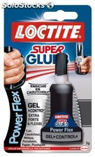 Tb colle power flex s.glue 3