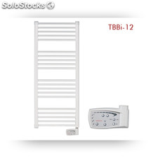 Tbbi towel rail radiator