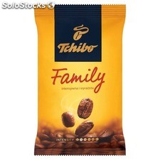 Tchibo Family Ground Coffee 250g,