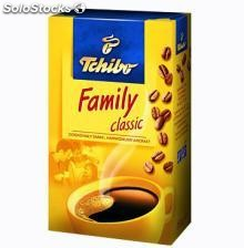Tchibo Family Ground Coffee .,;