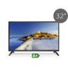 TD Systems televisor Led HD 32 pulgadas