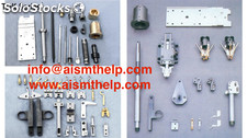 Tdk Spare part/tdk inserter/tdk ai accessary/tdk ai parts/tdk pth/pcb assembly