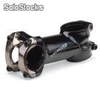 Te De Manubrio Pro-Set 31.8Mm Mtb Stem