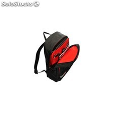 Tech Air Z0713 mochila portatil 16-17.3""
