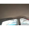 Techo interior - ford focus berlina (cak) ghia - 08.98 - 12.02 - Foto 2