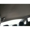 Techo interior - ford focus berlina (cak) ghia - 08.98 - 12.02 - Foto 3