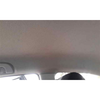 Techo interior - mazda 3 berlina (bk) 1.6 crdt active+ - 11.03 - 12.09 - Foto 3