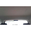 Techo interior - mazda 3 berlina (bk) 1.6 crdt active+ - 11.03 - 12.09 - Foto 4