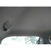 Techo interior - peugeot 206 berlina xr - 06.98 - 12.02 - Foto 3
