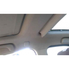 Techo interior - renault scenic ii authentique - 0.03 - ... - Foto 3