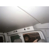 Techo interior - volkswagen caddy ka/kb (2k) furg. - 12.03 - 12.10 - Foto 4