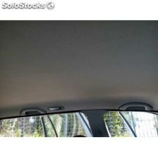 Techo interior - volkswagen golf iv berlina (1j1) 1.9 tdi - 0.97 - 0.03