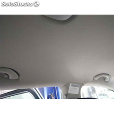 Techo interior - volkswagen passat variant (3c5) advance - 08.05 - 12.09