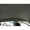 Techo interior - volkswagen polo (9n1) highline - 11.01 - 12.05 - Foto 2