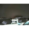Techo interior - volkswagen polo (9n1) highline - 11.01 - 12.05 - Foto 3