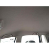 Techo interior - volkswagen polo (9n1) highline - 11.01 - 12.05 - Foto 4