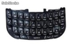 Teclado blackberry 8520 al por mayor