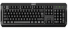 Teclado impermeable con cable K-100 USB