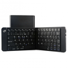 Teclado mini bluetooth leotec lerk04k