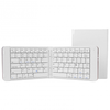 Teclado mini bluetooth leotec lerk04w